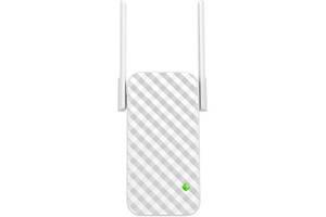 Wi-Fi Повторитель (репитор) Tenda A9 A9