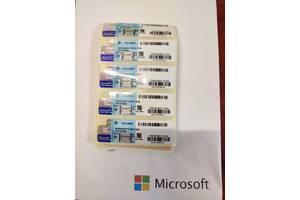 Windows 10 pro, OEM, ліцензія