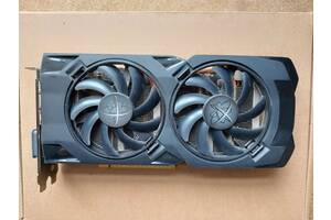 XFX Radeon RX470 4Gb