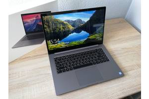 "Xiaomi Mi NoteBook Pro 15.6"" Intel Core I7 16/256 GB"