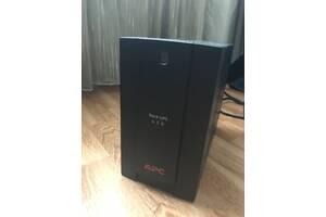 ИБП APC 650 Back-UPS