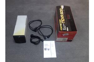 ИБП MGE NOVA 600 AVR / на запчасти