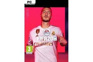 Игра PC FIFA 20 (18392066)