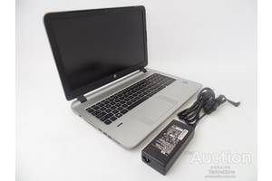 ИГРОВОЙ HP Envy 15t/ Core i7 /NVIDIA GeForce 840M /8GB RAM/ 128G SSD с США - ДЕШЕВО!