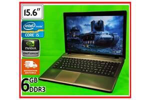 ИГРОВОЙ LENOVO: SSD CORE I5 GEFORCE 6GB ЗВУК: JBL. БЕСПЛАТНАЯ ДОСТАВКА