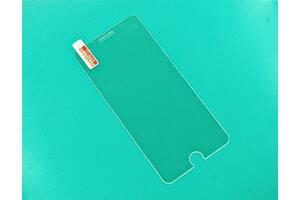Захисне скло Apple iPhone 7 Plus, 8 Plus