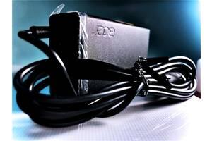 Зарядний для ноутбука Acer Samsung Dell і ін