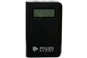 Зарядное устройство / УМБ для аккумуляторов Power Plant LIR18650/ PS-PC401 (DV00DV2814)