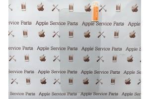 Защитное стекло Apple iPhone 12, 12 Pro