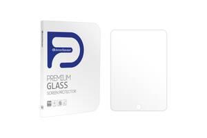 Защитное стекло Armorstandart Glass.CR для Apple iPad Air 2019/Pro 10.5 2017 (ARM51004-GCL)