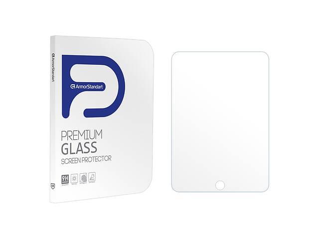 бу Защитное стекло Armorstandart Glass.CR для Apple iPad Air 2019/Pro 10.5 2017 (ARM51004-GCL) в Киеве