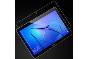 Защитное стекло для планшета Huawei MediaPad T3 10 (9.6 дюймов) код модели: AGS-L09 и AGS-W09