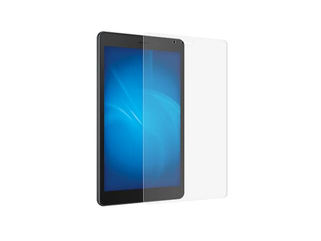 продам Защитное стекло с олеофобным покрытием для планшета Samsung Galaxy Tab A 8 2019 SM-T290 и SM-T295 бу в Харкові