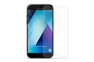 Защитное стекло для Samsung Galaxy A3 2015 A300