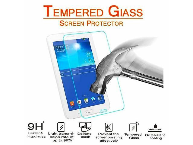 бу Защитное стекло на Samsung/Tab/A/E/S/3/4/T/ 110 111 113 116 230 231 285  560 585 595 в Черноморске (Ильичевск)