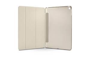 """Защитный чехол для планшета Apple iPad 9.7"""" 2018 Spigen Smart Fold Золото (053CS23066)"""