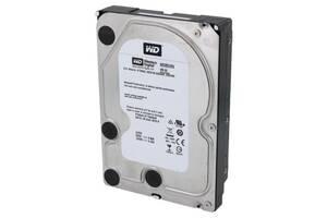 "Жесткий диск 3.5"" 2TB WD (#WD20EURX-FR#)"