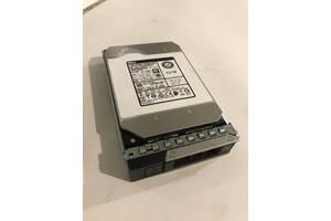 Жесткий диск Dell 12TB 7.2K 3.5 SAS 12G 0F29535