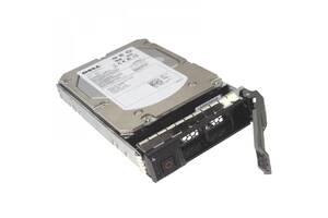 Жесткий диск для сервера 12TB SATA 6G Midline 7.2K LFF (3.5in) LP 1yr W ty Helium 512 HP (881787-B21)