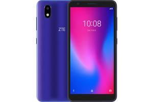 ZTE A3 2020 1/32 GB