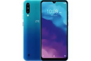 ZTE Blade A7 2020 3/64 GB