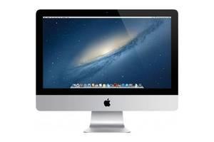 Новые Системные  блоки компьютера Apple