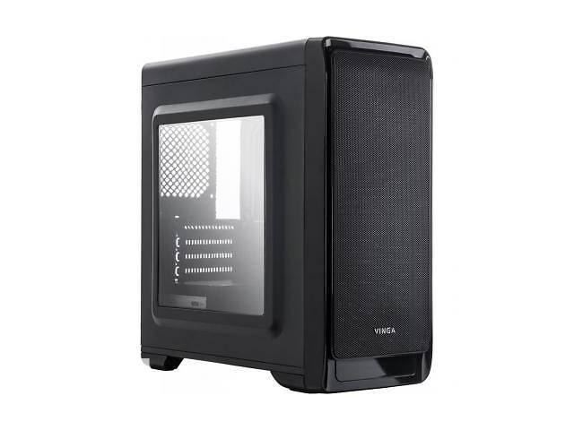 купить бу Компьютер BRAIN BUSINESS B400 (B5400.18023) в Дубно (Ровенской обл.)