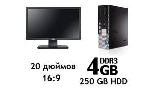 Персональні комп'ютери