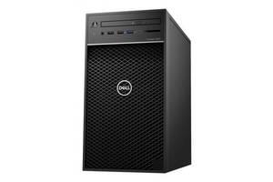 Новые Системные  блоки компьютера Dell