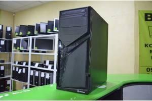 Системні блоки комп'ютера