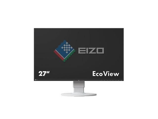 продам Монитор EIZO EV2750-WT бу в Киеве