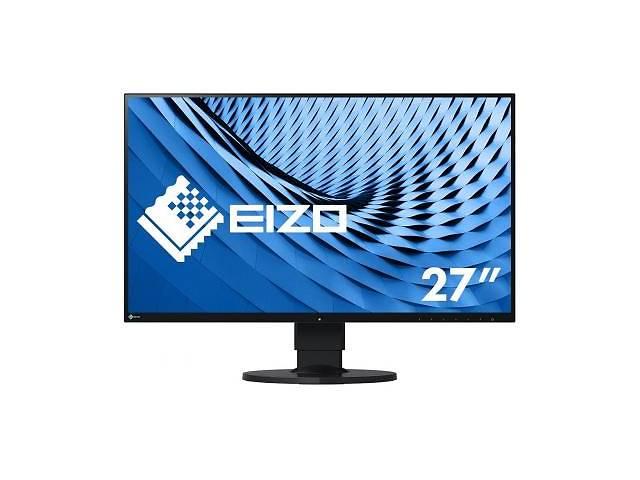 продам Монитор EIZO EV2780-BK бу в Киеве