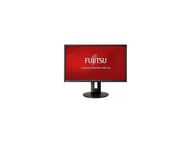 купить бу Монитор Fujitsu B22-8TS Pro (S26361-K1602-V160) в Харькове