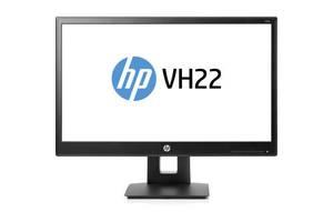 Монитор HP VH22 (X0N05AA)