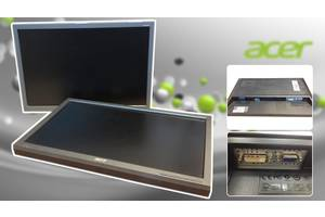 б/в Монітори Acer