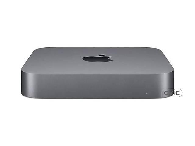 купить бу Неттоп Apple Mac mini Late 2018 (Z0W20005R/MRTT6) в Харкові