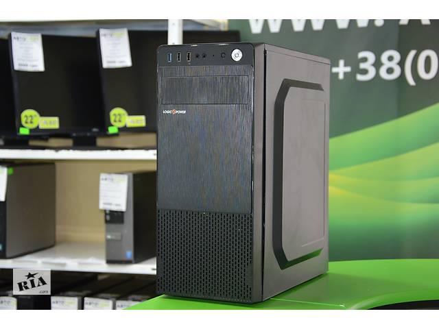 продам  ПК | Intel Core i7 9700K| 16Gb DDR4 |SSD+HDD | GeForce GTX 1070 8Gb  бу в Одессе