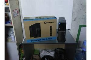 Новые Системные  блоки компьютера Everest