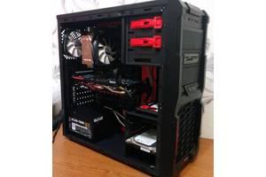 Нові Системні блоки комп'ютера