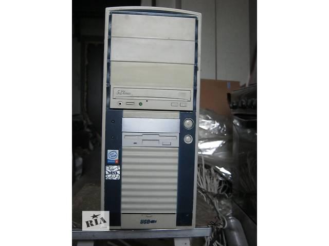 Albatron PX845GEV Pro 3Com LAN Download Driver