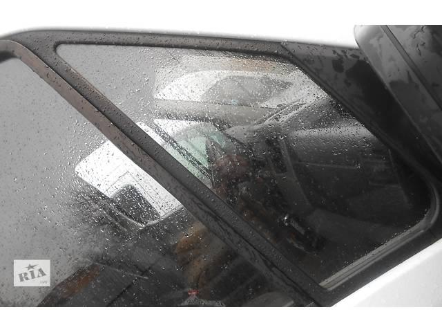 бу Cтекло двери передней маленькое, треугольник Mercedes Sprinter 906 903 ( 2.2 3.0 CDi) 215, 313, 315, 415, 218, 318 00-12 в Ровно