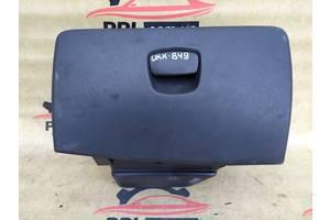 Dacia Lodgy Dokker 2012- бардачок пассажира 00115615 оригинал наличие