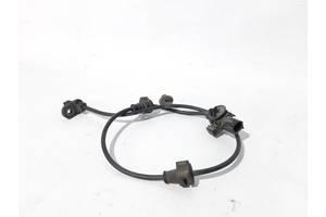 датчик ABS задней подвески правый Honda CR-Z `11-15 , 57470-SZT-G01