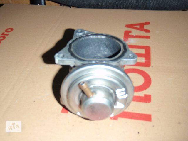 Датчик клапана egr для Skoda Octavia A5, 038131501AF- объявление о продаже  в Львове