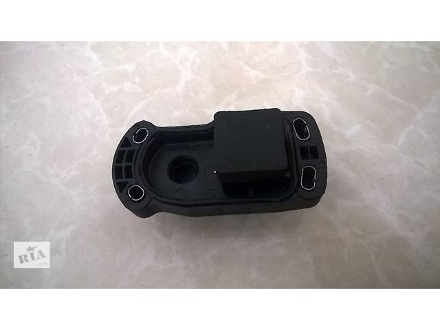 Датчик расхода воздуха (потенциометр ) mercedes benz w124 w126 w201- объявление о продаже  в Конотопе