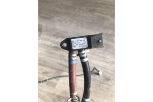Датчик тиску вихлопних газів Мерседес Сітан 0281006252