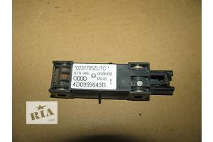 б/у Датчики удара Audi A8