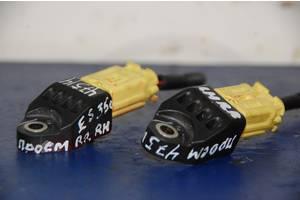датчик удара LEXUS ES350 06-12
