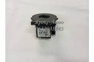 Датчик угла поворота рулевого колеса 934803L000 Hyundai/Kia