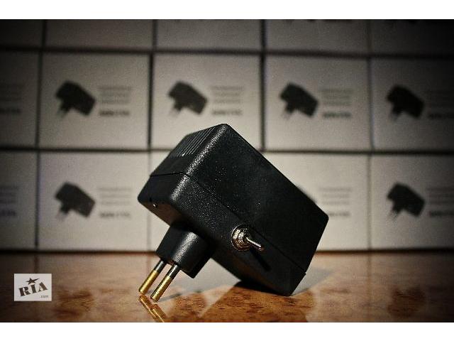 купить бу Датчик відключення електрики (звуковий сигналізатор відключення мережі) SON1YS в Кам'янці-Дніпровській